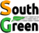 South Green Logo